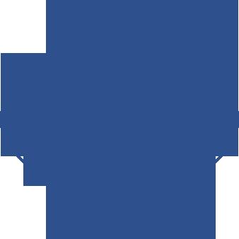 linha-evolution