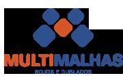 logo-multimalhas